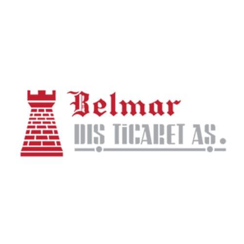 Belmar Dış Ticaret