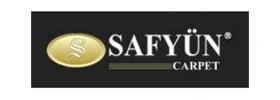 safyün-carpet-trendsoft