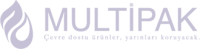 multipak-logo